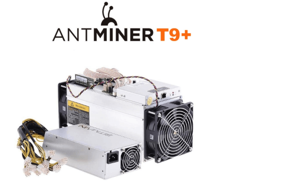 proshivka-dlya-antminer-t9-razgon-do-15-th-s